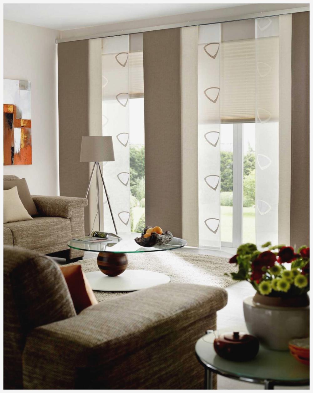 12 Wohnzimmer Gardinen ideas   curtains, curtains living room ...
