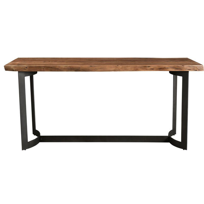 Stupendous Amelia Pub Table Tubac In 2019 Dining Table In Kitchen Dailytribune Chair Design For Home Dailytribuneorg