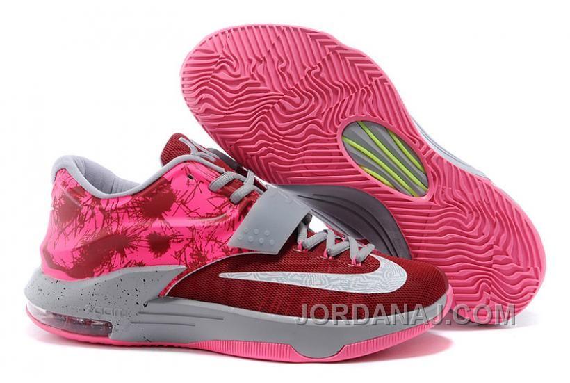 NBA Nike Kobe 9 Elite Mens Training Shoes - High Top -