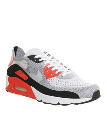 sale retailer 3e6f1 c10f2 Offspring has the best selection of trainers, sneakers shoes from Nike,  adidas more