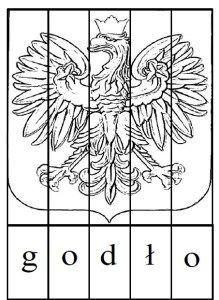 puzzle-do-czytania-godlo-czb