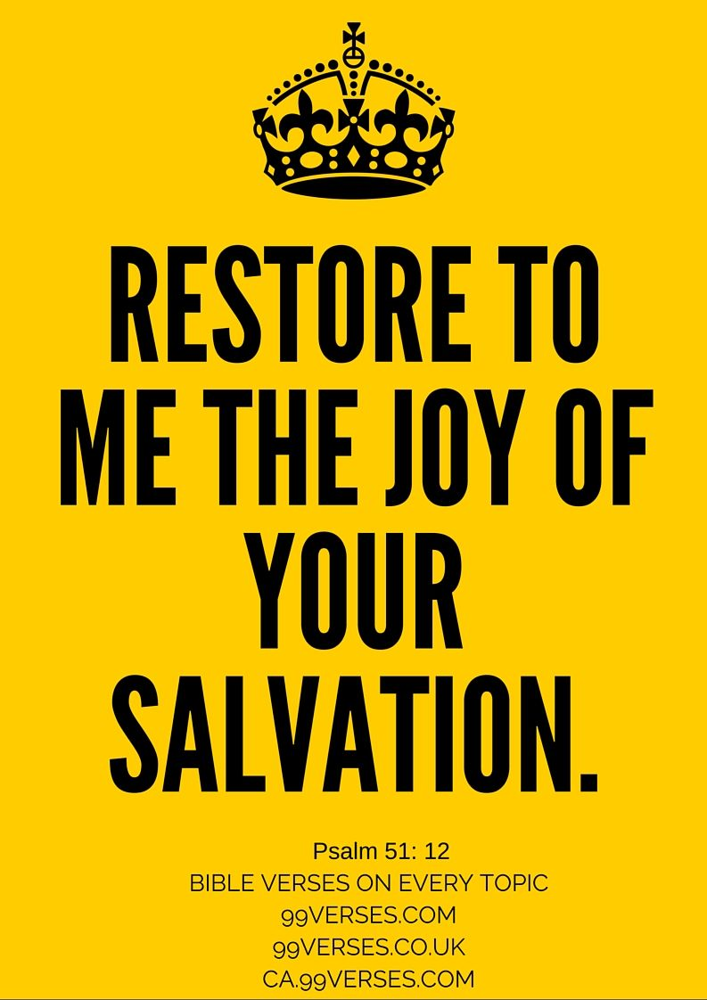 happiness verses bible verse of the day verse of the week bible