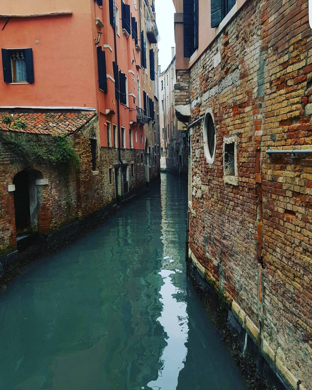 #veneziaautentica by andreascarlsergiopoli