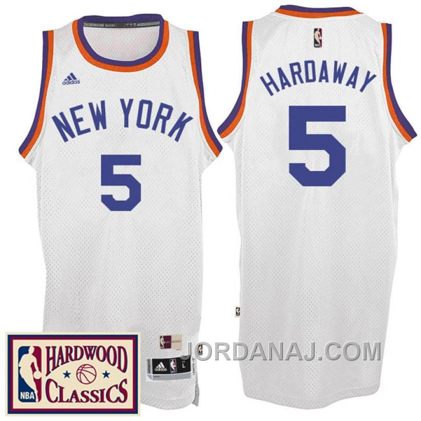 separation shoes 2e998 a04e5 Pin by zarry on Jersey | New York Knicks, Nba new york ...