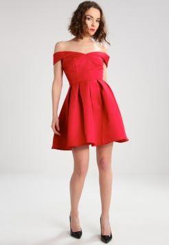 fe4c1c30110 selección dorados en rojos mujer Grises Zalando Vestidos Gran para Beige  plateados online 1qZHwwYx