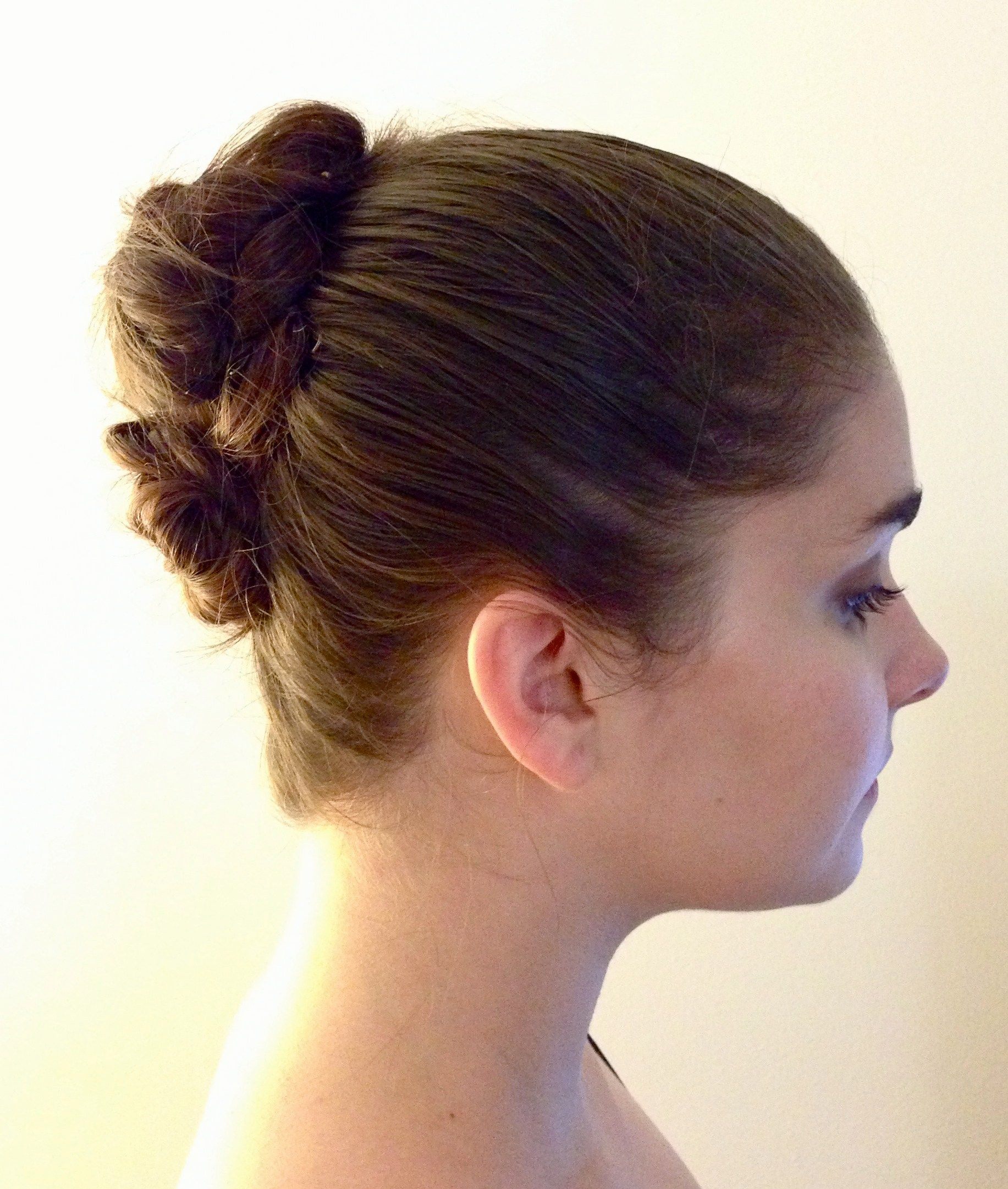 pictureperfect hairstyles for long thin hair in beauty