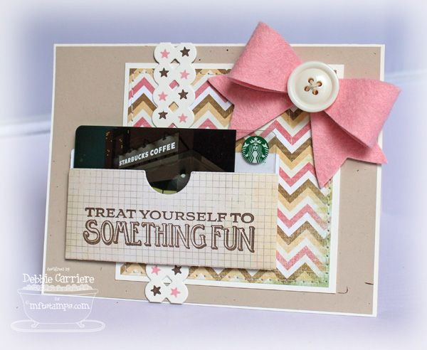 Gift card greetings ii gift card pocket horizontal die namics gift card greetings ii gift card pocket horizontal die namics dainty bows m4hsunfo