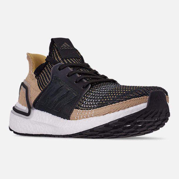 Adidas Men S Ultraboost 19 Running Shoes Adidas Ultra Boost Adidas Men Running Shoes