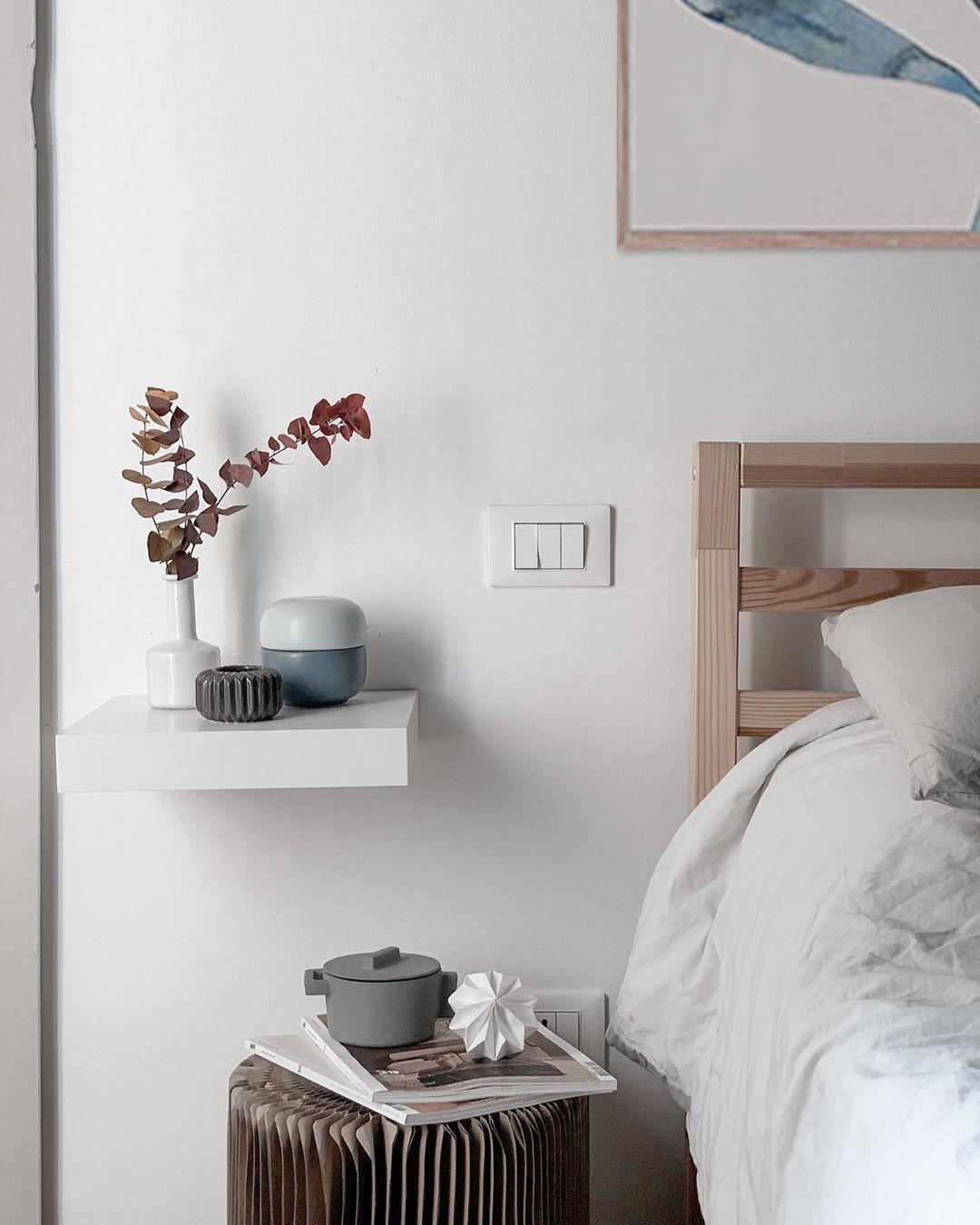 "Simona Ortolan on Instagram: ""Another prospective . . . . #ilpampanohome #casafacile #casafacilestyle #interiordesign #homedesign #nordicdesign #interiorinspiration…"""