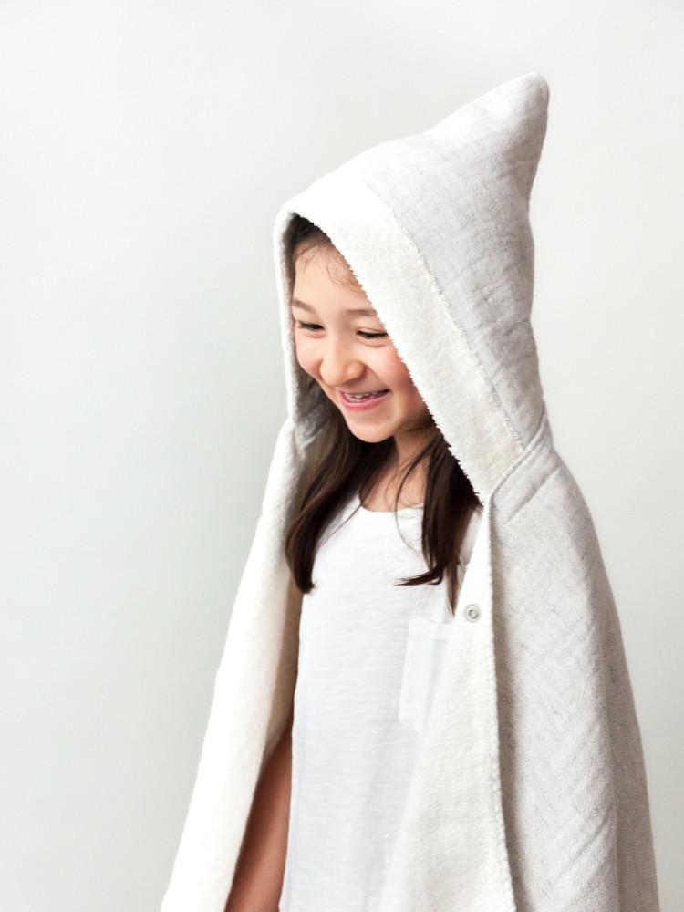 Claire Hooded Bath Towel Hooded Bath Towels Bath Towels Towel