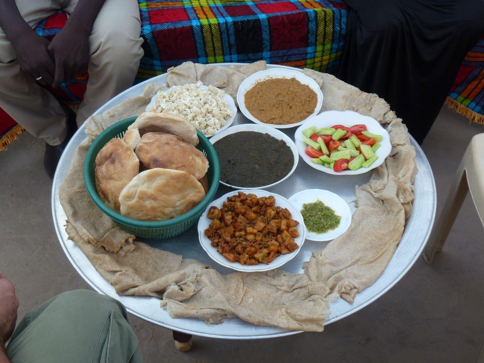 Sudanese Food Food Sudanese Food Delish Recipes