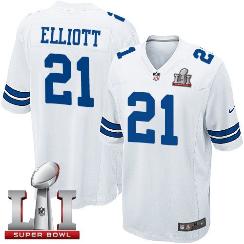 huge selection of 29166 1e80c cheap nike dallas cowboys stephen mcgee 7 limited white ...
