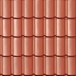 Image Result For Terracotta Roof Tiles Texture Roof Tiles Clay Roofs Terracotta Roof