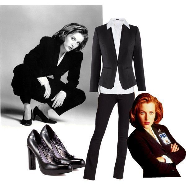 Dana Scully #area51partyoutfit Dana Scully #area51partyoutfit Dana Scully #area51partyoutfit Dana Scully #area51partyoutfit Dana Scully #area51partyoutfit Dana Scully #area51partyoutfit Dana Scully #area51partyoutfit Dana Scully #area51partyoutfit