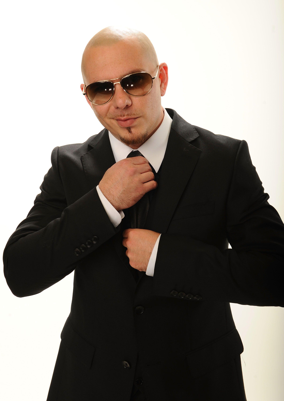 Get The List Gq S Most Stylish Men Alive Pitbull Rapper Pitbull The Singer Pitbull Artist
