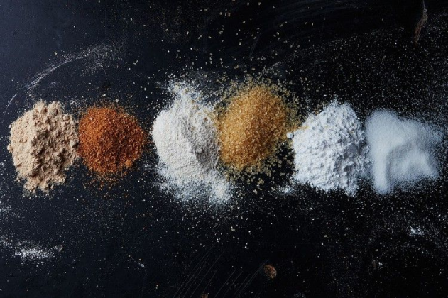 Photo of What Is Caster Sugar? Does It Really Make a Difference in Baking? #cookingmethod…