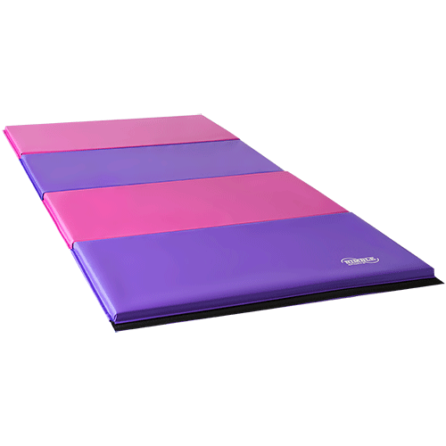 Awesome 6 X 8 Gym Mat