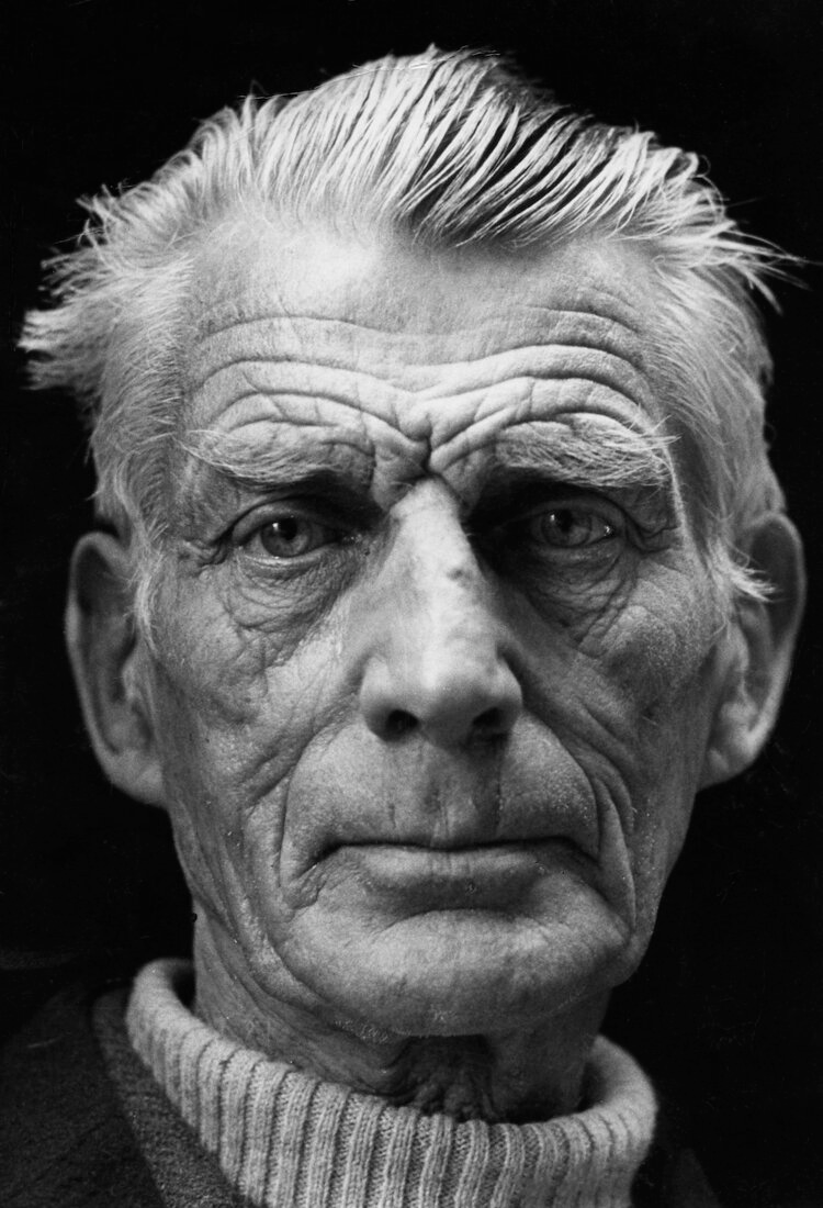 Gallery Writers Duncan Miller Gallery Old Man Portrait Old Man Face Old Faces
