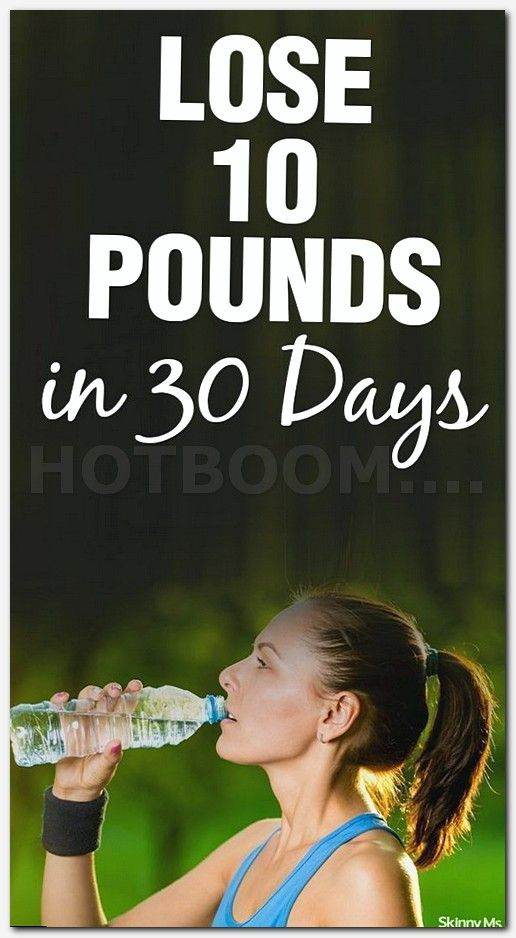 Lose 20lbs in a month diet plan