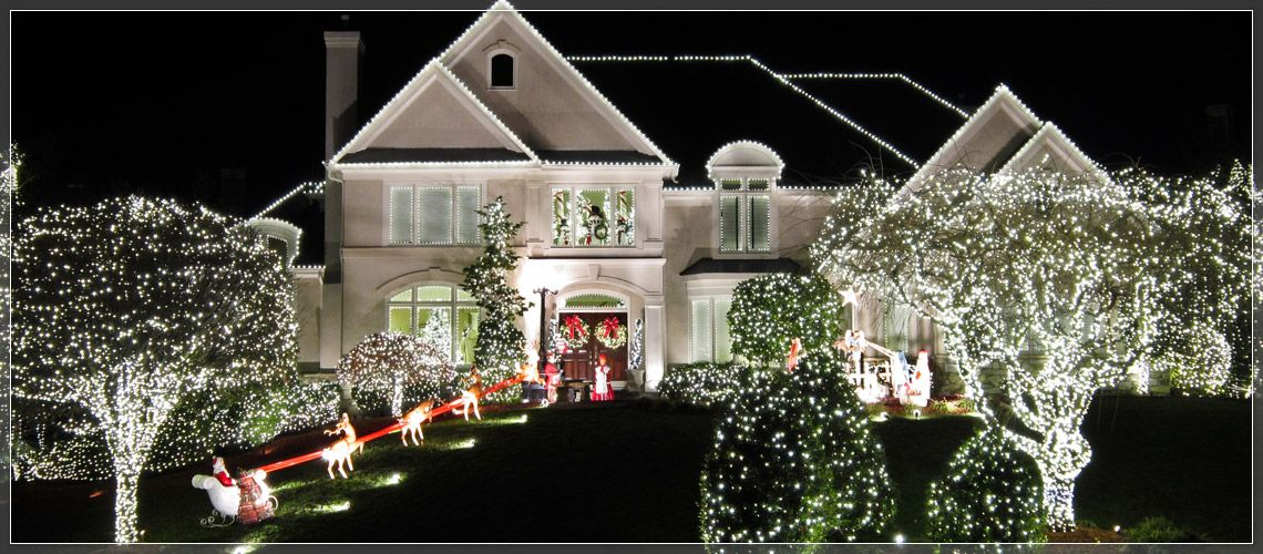 Led Outdoor Holiday Lights Outdoor christmas lights ideas for the roof white lead christmas outdoor christmas lights ideas for the roof christmas lights etc workwithnaturefo