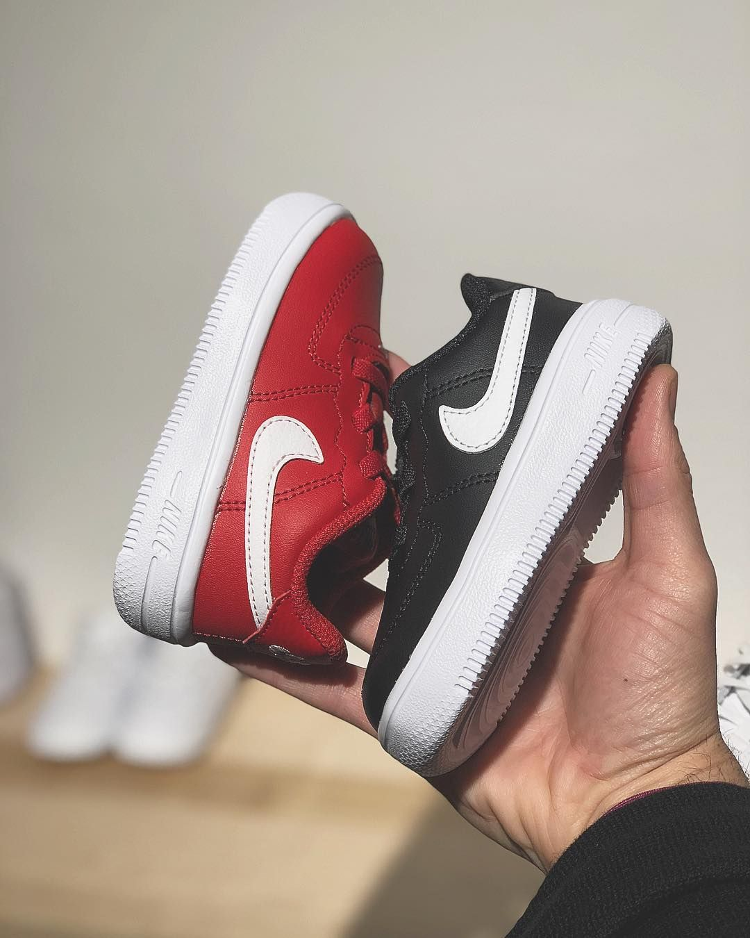 Pin on KIDS SNEAKERS AND SHOES SLAY