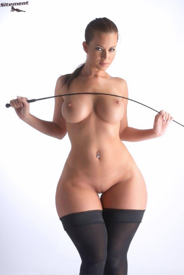 Naked volleyball girls big ass