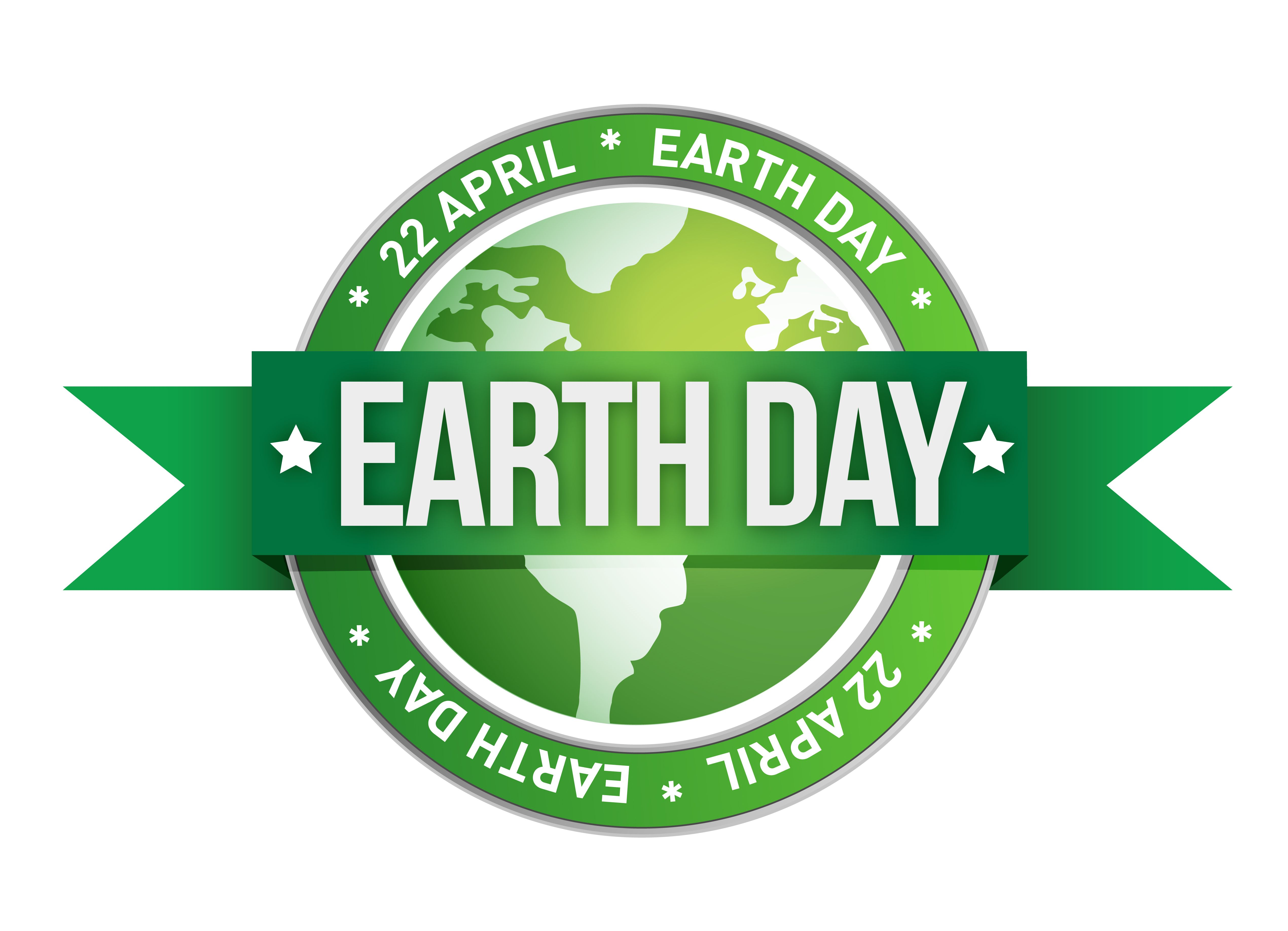 This Will Mark The 45th Anniversary Of Earth Day The Day Is Now Celebrated In Approximately 200 Countries Iconearlyphaseservices Eart Earth Day Virtual Field Trips Earth