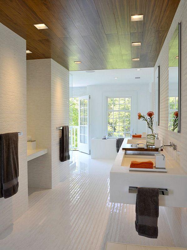 Model Plafon Kayu Triplek Rumah Mnimalis Sederhana Mungil Rumah Minimalis Desain Produk Rumah
