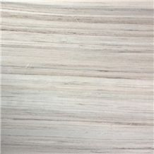 All Kinds Of White Marble Natural Stone Page 2 White Marble Natural Stones Marble