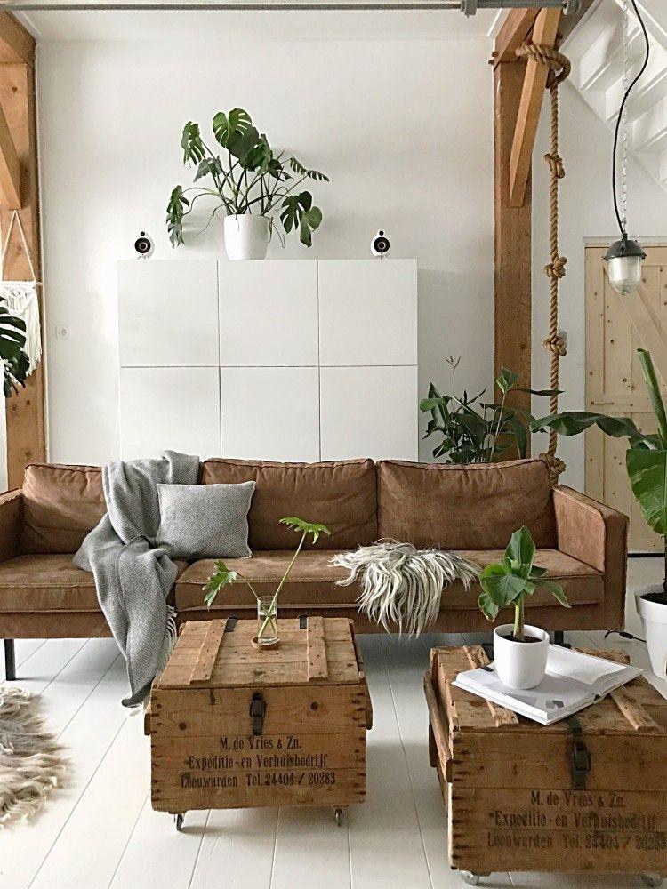 jellina detmar interieur styling blog mijn eigen blog - Home Styling Blog