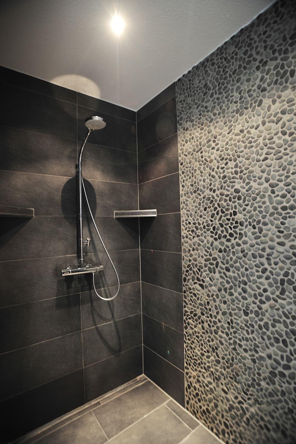 Klassische Badezimmer klassische badezimmer bilder für gehobene ansprüche
