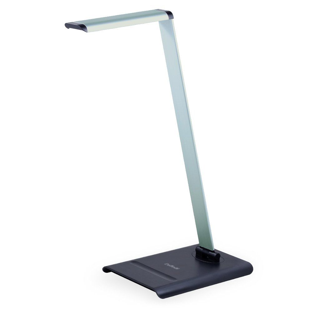 Daffodil LEC250 LED Desk Lamp Office Work Light with