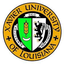 Xavier University Of Louisiana In New Orleans La Xavier