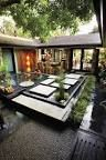 Image result for The Outdoor Room with Jamie Durie
