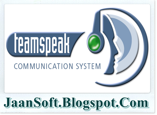 TeamSpeak Client 30194 Download Latest Version Teamspeak 3 Windows 64 Bit 32
