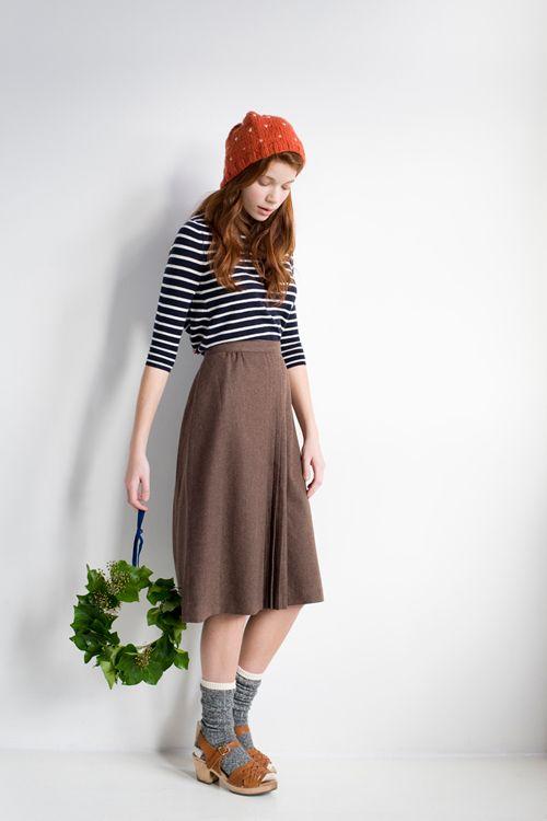 a88ceb5b859 frolic hat pattern   Mon Style   Preppy mens fashion, Fashion, Style