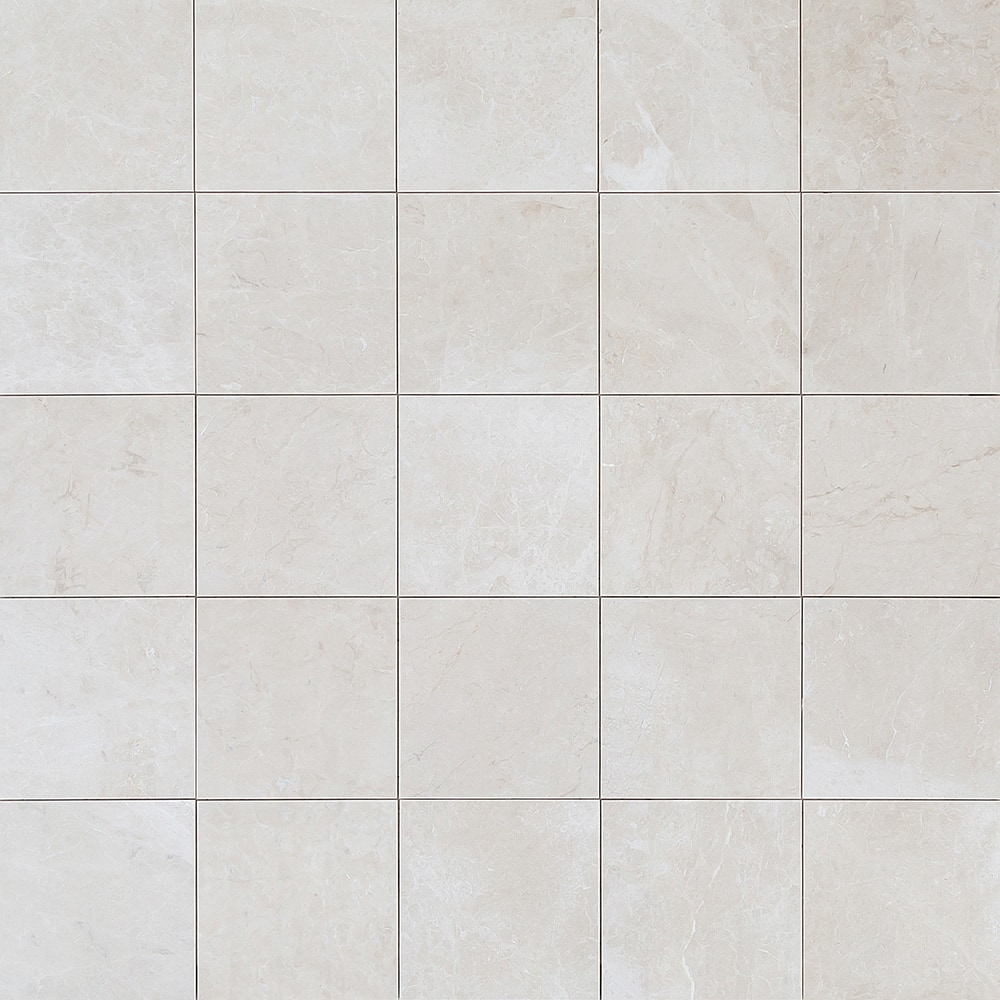 Modernbathroomwalltilestexture Tile Floor Tiles Texture Material Textures