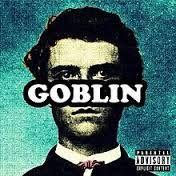 gobliiin