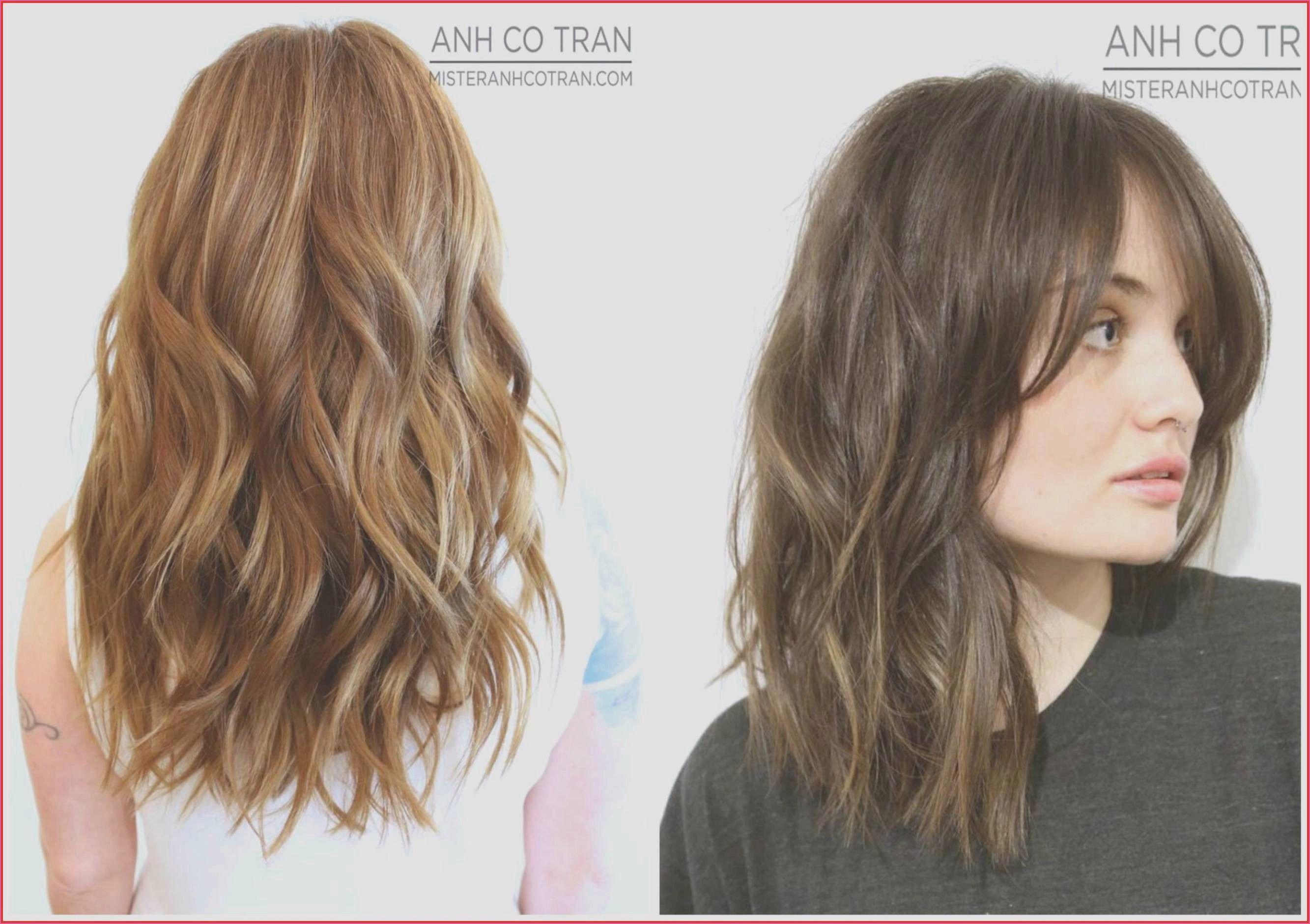 Pin Auf Frisuren Mittellanges Haar 2020