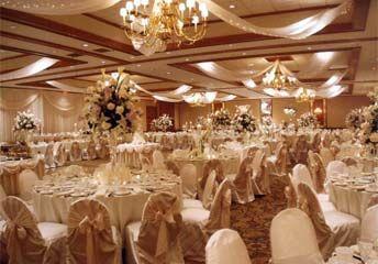 Concorde Banquets Kildeer Il Banquet Reception Banquettes Receptions