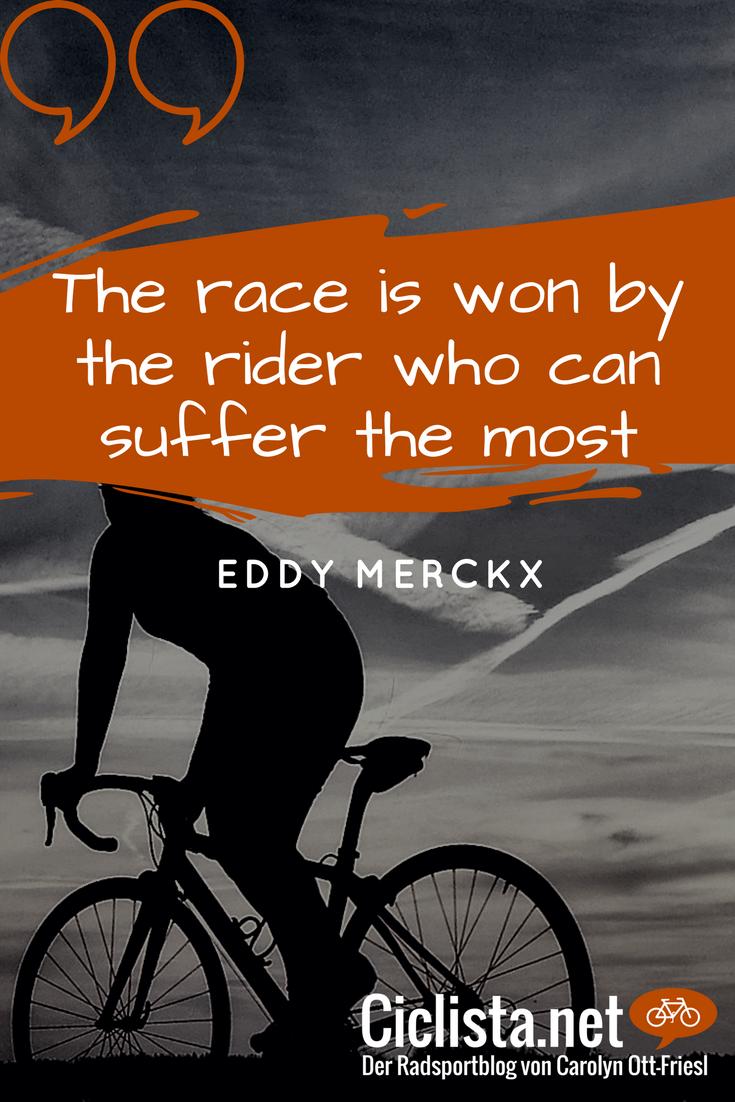 Pin Auf Radsport Spruche Zitate Motivation