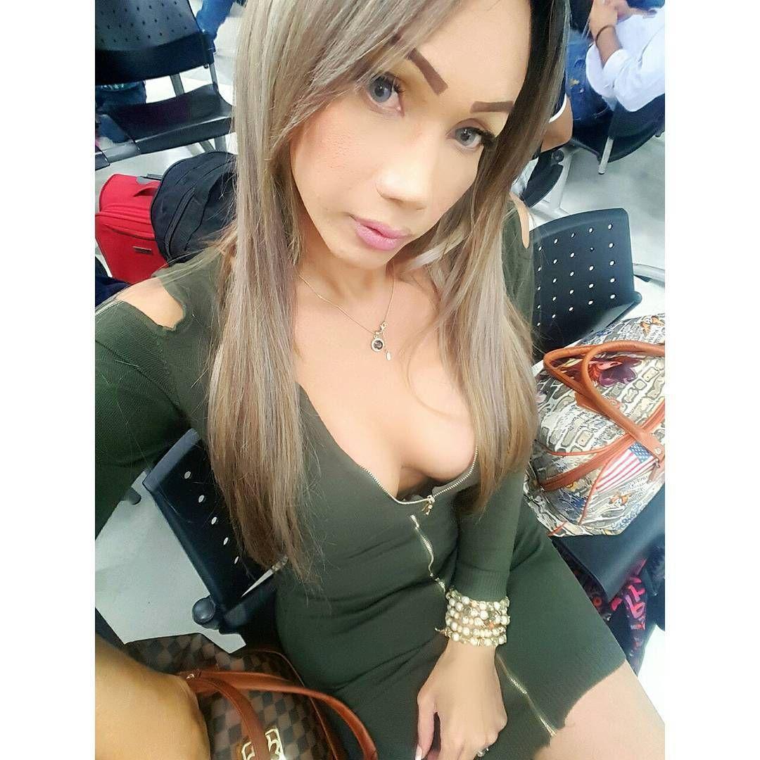 Melanny_smit