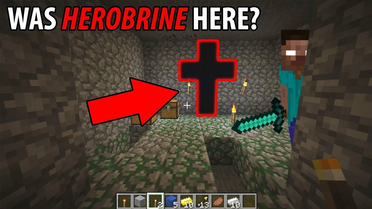 Darkcorners Minecraft Youtube Exploring A Cursed Minecraft Server Scary Youtube Minecraft Minecraft Games Scary