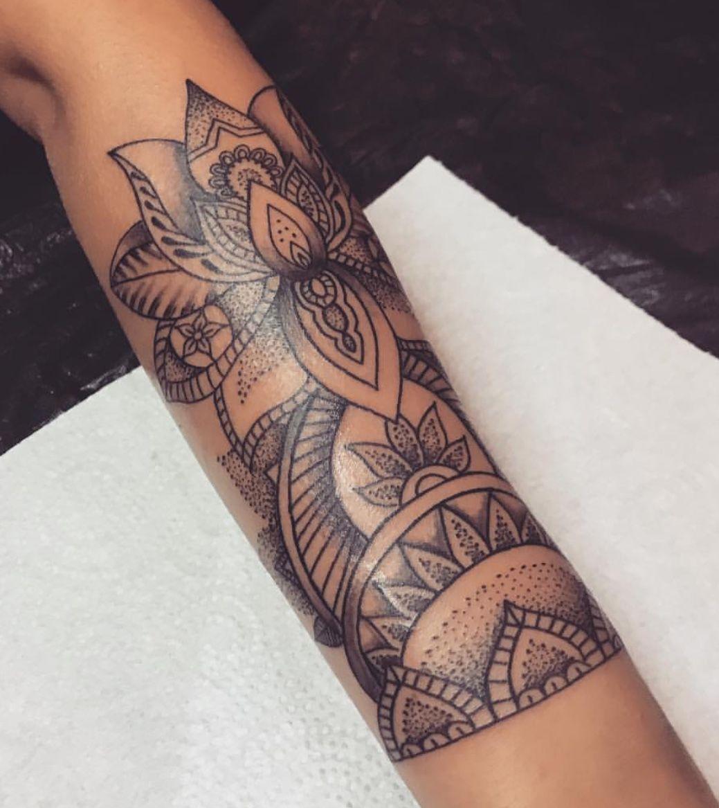 Pin By Nezihe Altunbasak On Tattoo Half Sleeve Tattoo Forearm Tattoos Sleeve Tattoos