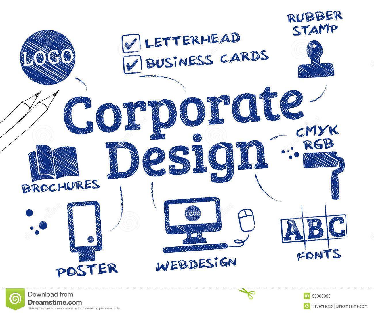 brand identity design - Google Search