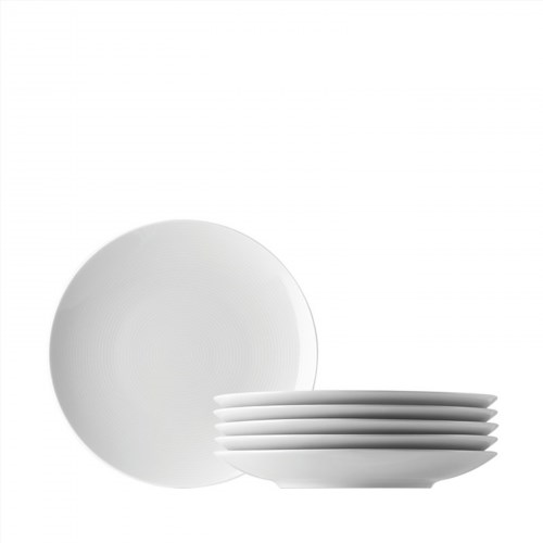 35.00$  Watch now - http://vitwg.justgood.pw/vig/item.php?t=u2p7ff24354 - Thomas for Rosenthal Loft Canape Set