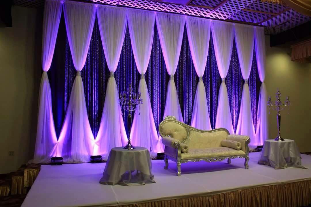 Decorazioni Sala Laurea : Pin di anna matilde su scuola matrimonio e decorazioni