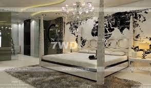 Interior designer in faridabad interioratoz pinterest also rh