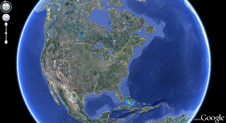 Google Earth Map Png Earth Map Google Earth Earth World Map