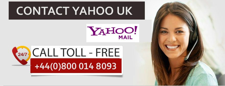 Contact Yahoo Uk At 44 0 800 014 8093 For Complete Account Recovery Password Recovery And All Sorts Of Technical Solutions In Your Mail Accoun Account Recovery